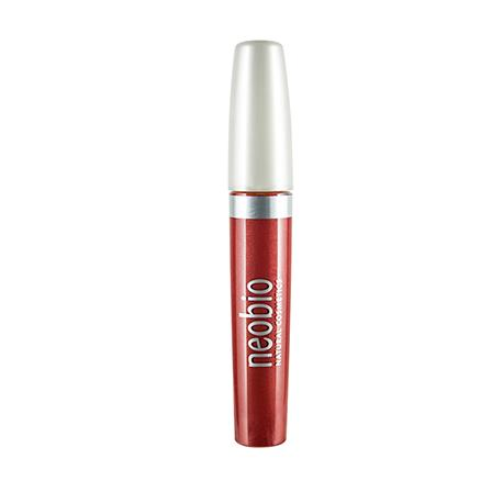 BRILLO LABIOS 03 FANCY RED