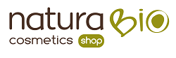 Naturabiocosmetics